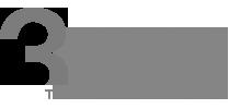 logo 3form ngo