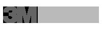 logo 3mdinoc