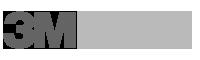 logo 3mfasara