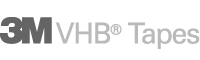 logo 3mvhb