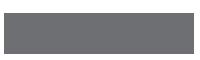 logo gaviota ngo