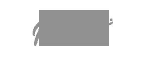 logo headerpuffino03