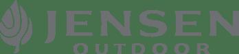 logo jensen 2021