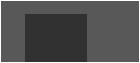 logo twist ngo