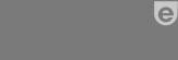 logo ezpeleta ngo