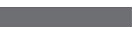 logo ralph wilson