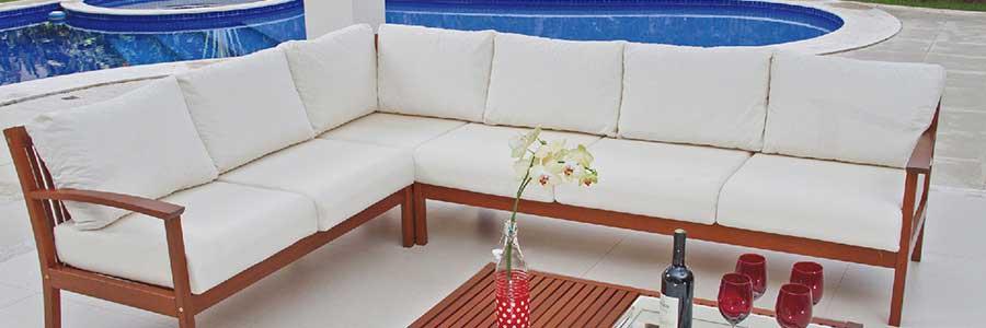 1485539110_sofas