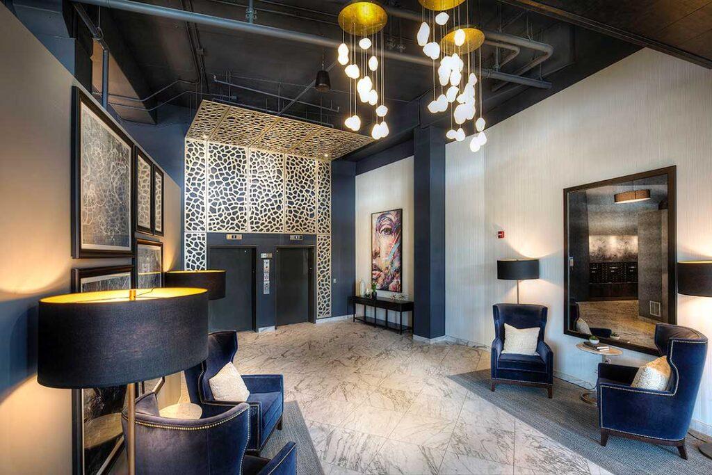 1700-Apartment-ESG.1