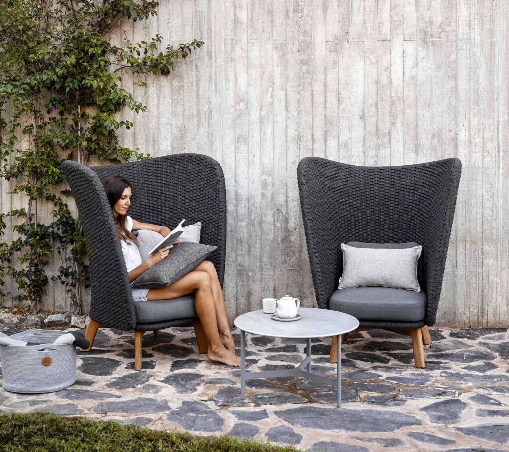 Caneline-Peacock-wing-highback-chair