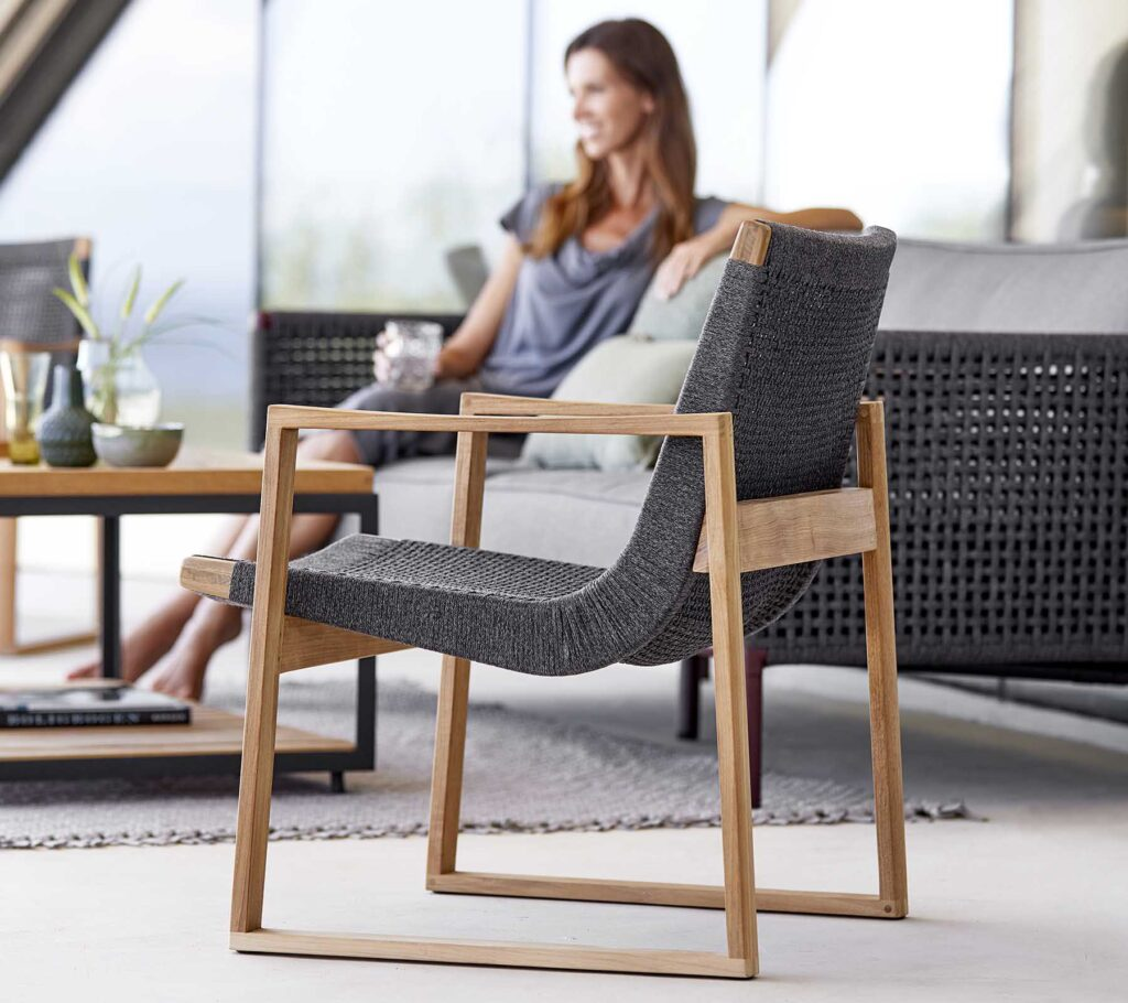 Caneline-chair-01