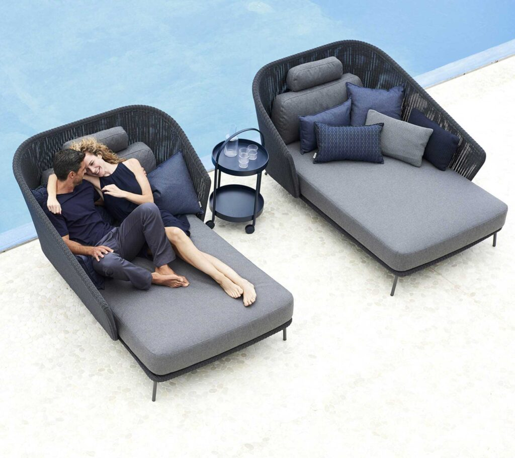 Caneline-daybed-01