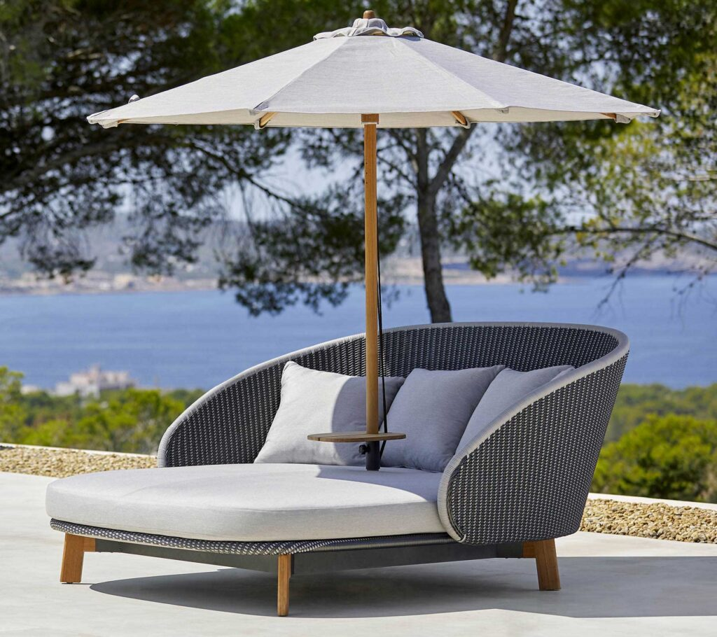 Caneline-daybed-02