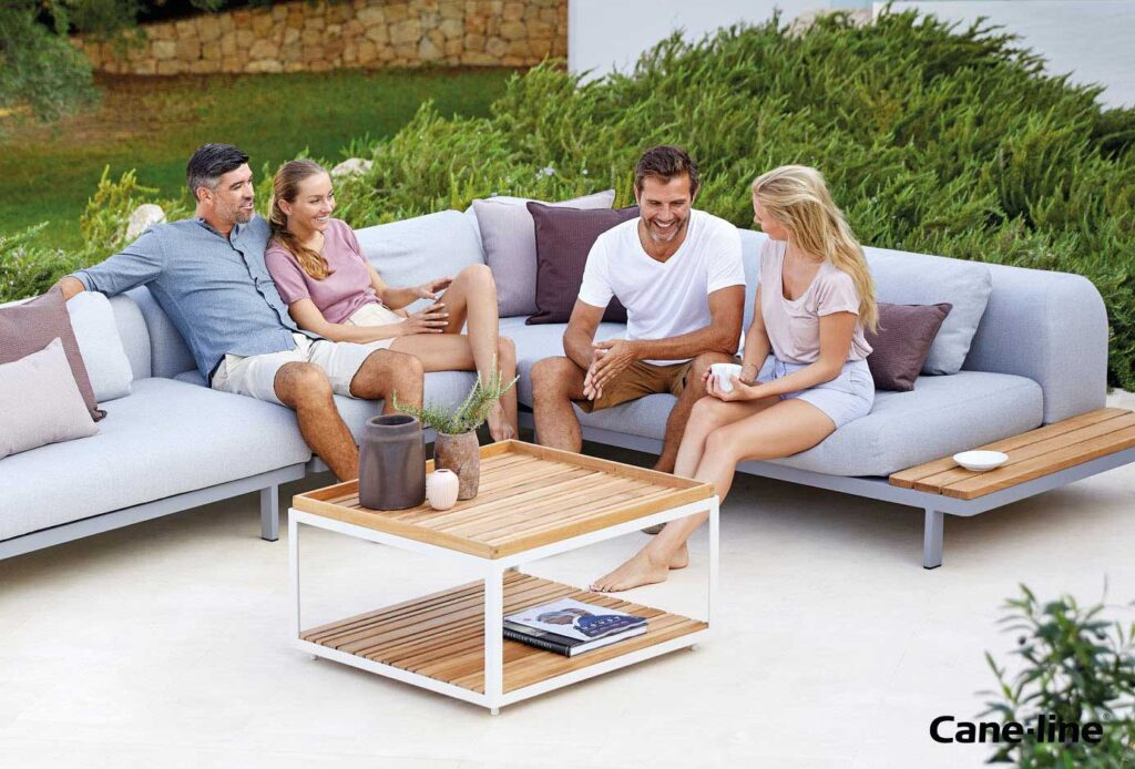 Caneline-seating-01