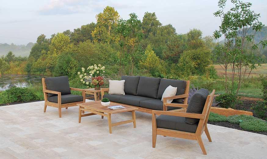 Kingsley-Bate-Algarve-seating