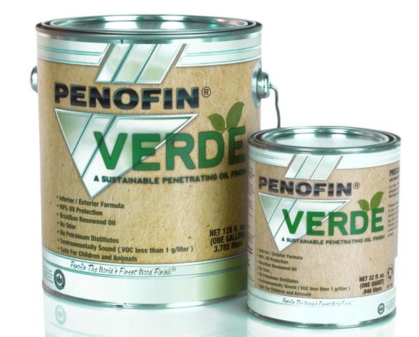 PenofinVerde