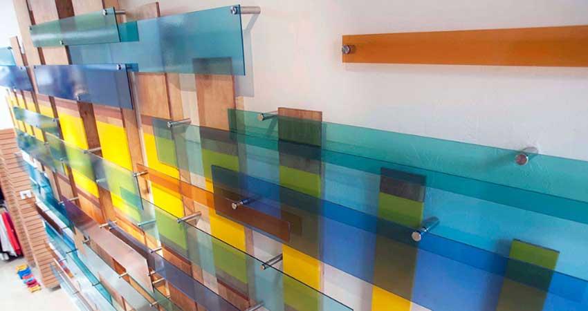 Varia-Color-Slider-_-800x450px