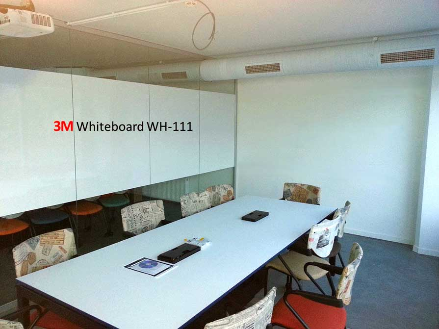 Whiteboard_CleanedUp