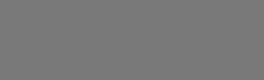 aswf logo