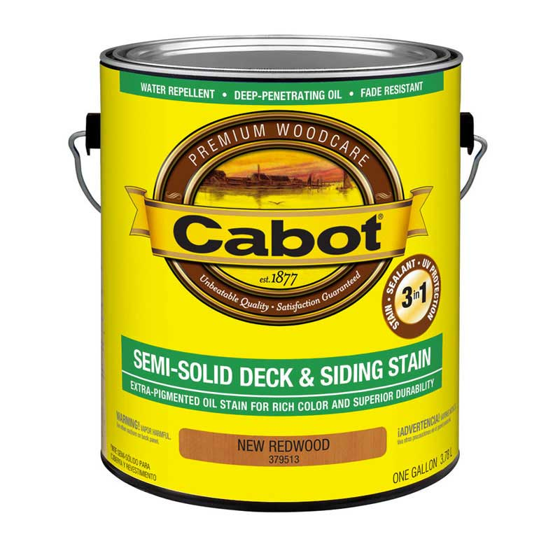 cabot_semi_solid_deck_siding_stain