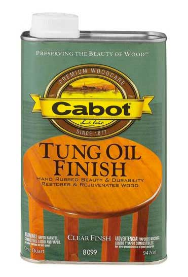 cabot_tung_oil