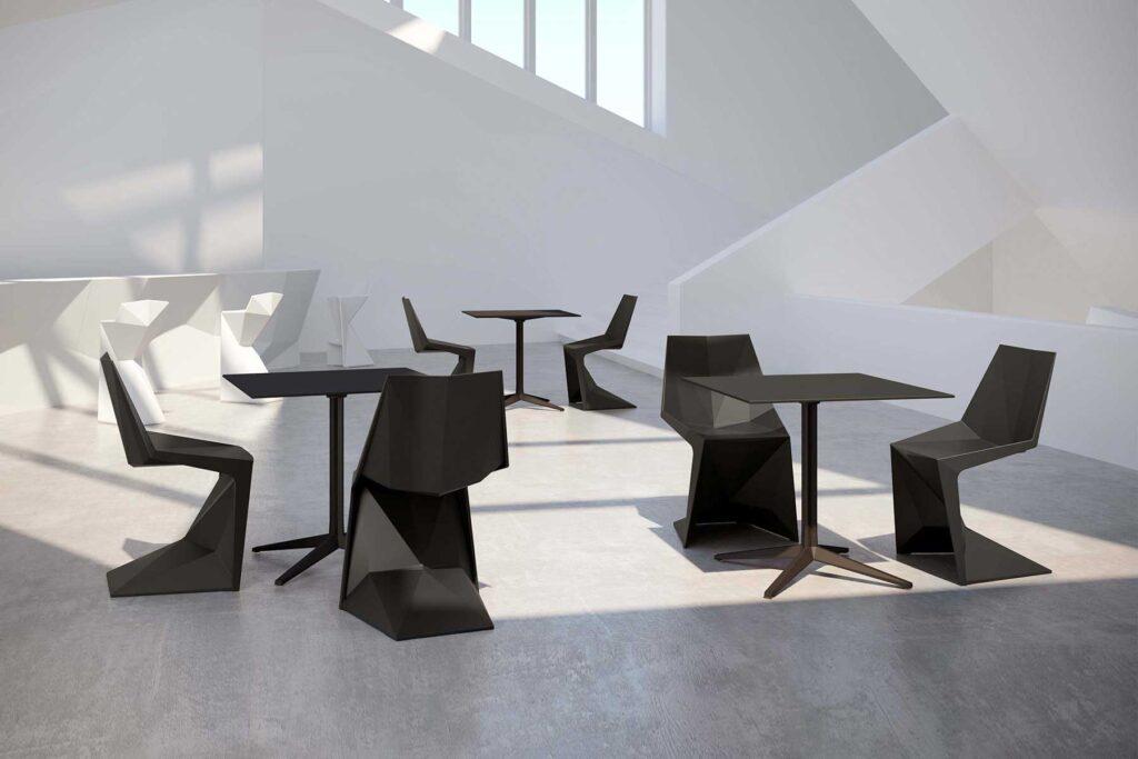 chair-hospitality-design-funiture-voxel-karim-rashid-vondom-1