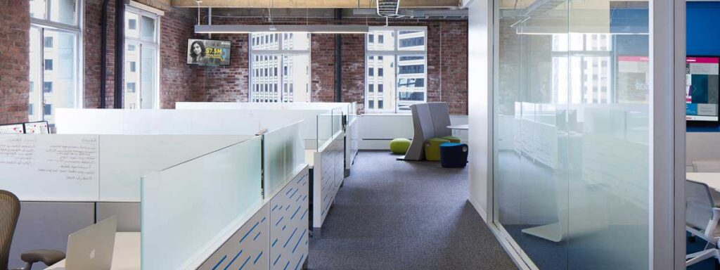 corporate_office_privacy_fasara_glass