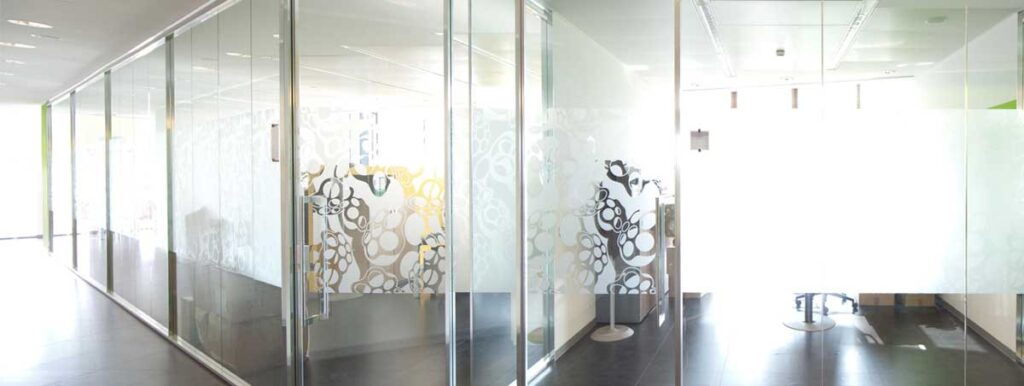 crystal_frosted_office_window_1200