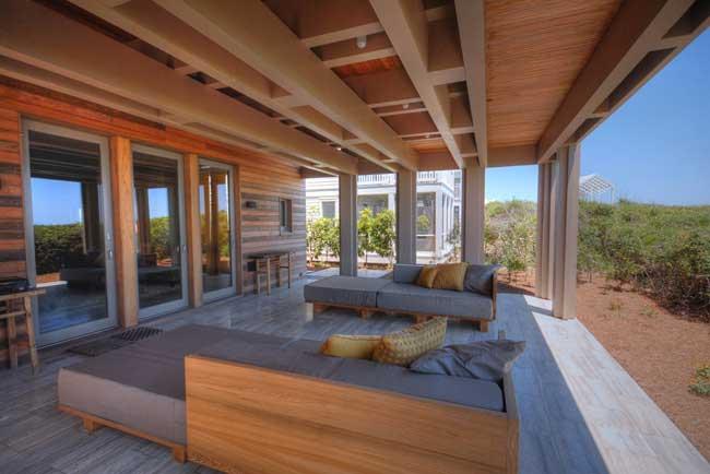 decks-madera1