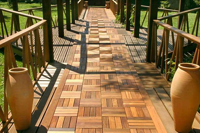 decks-madera4