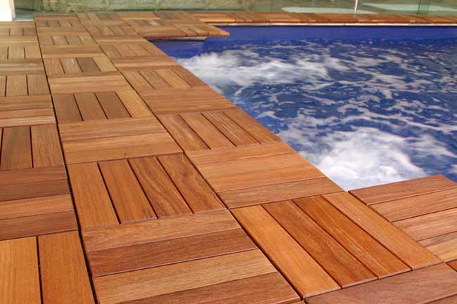 decks-madera5