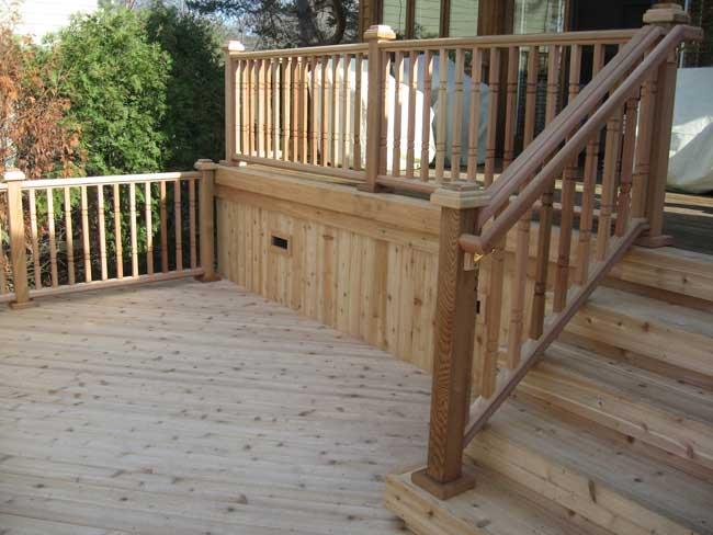 decks-madera8