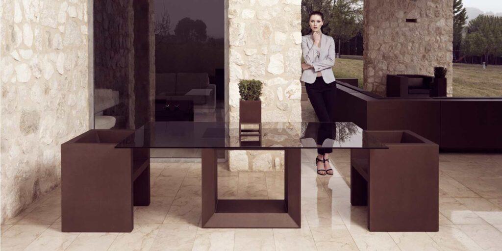 design-outdoor-furniture-chair-table-dinigntable-vela-ramonestve-vondom-7