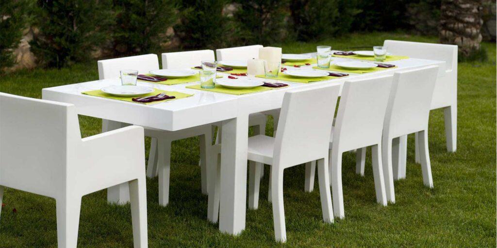 design-outdoor-furniture-diningtable-chairs-jut-vondom-6