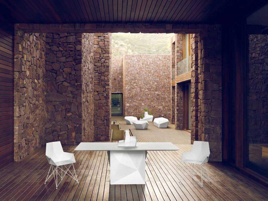 design-outdoor-furniture-table-chair-dinign-table-faz-ramonesteve-vondom-1