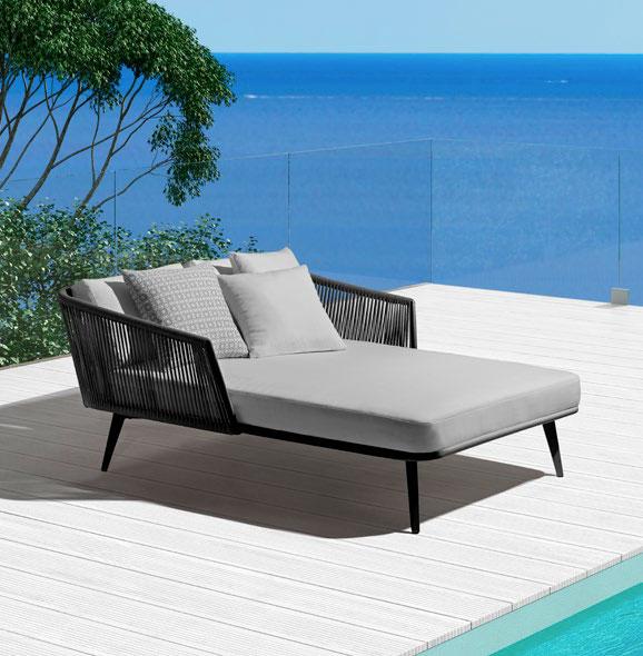 diva-chaise-01