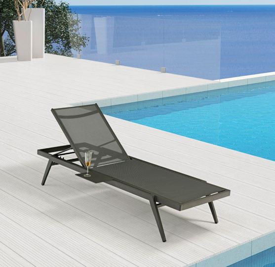 diva-chaise-02