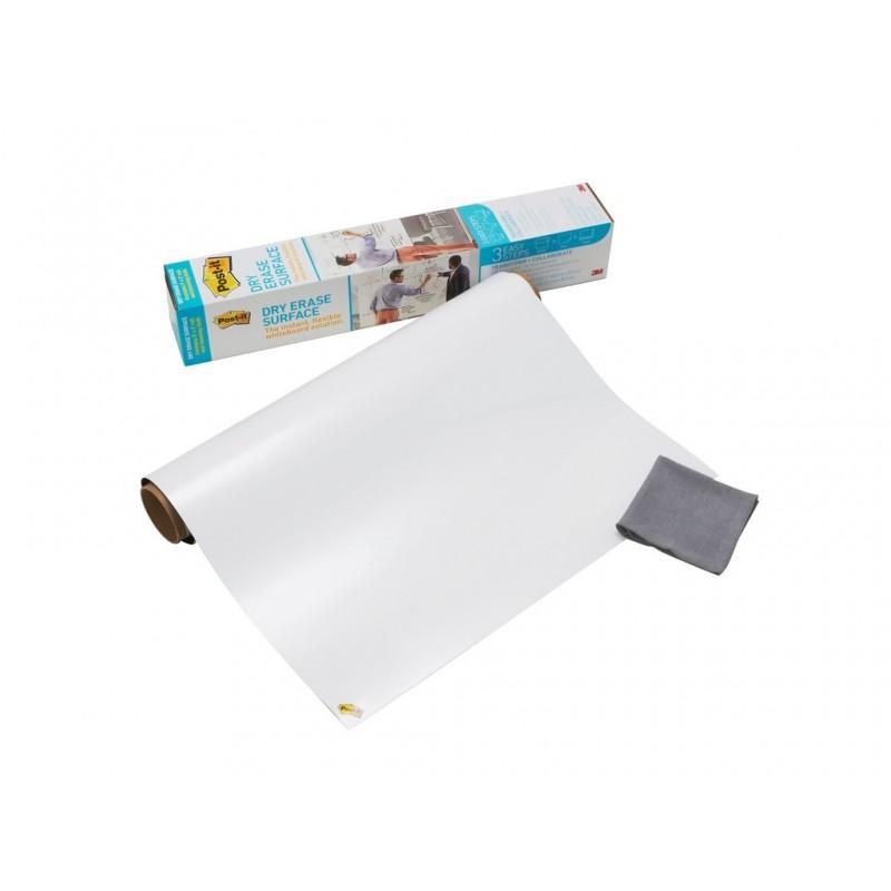 folie-whiteboard-post-it-120-x-90-mm