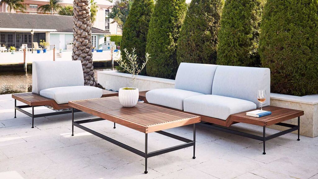 home-jett-collection