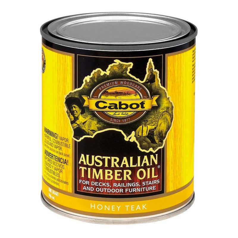 honey-teak-cabot-australian-timber-oil-quart