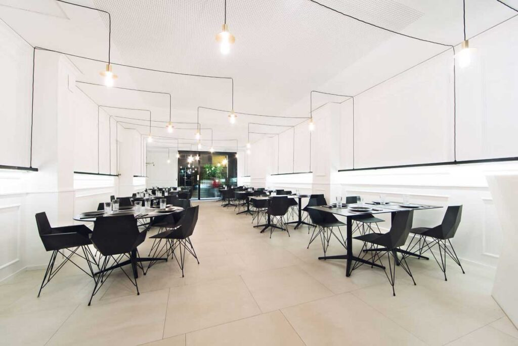 hospitality-design-furniture-chairs-tables-faz-ramonesteve-vondom-2