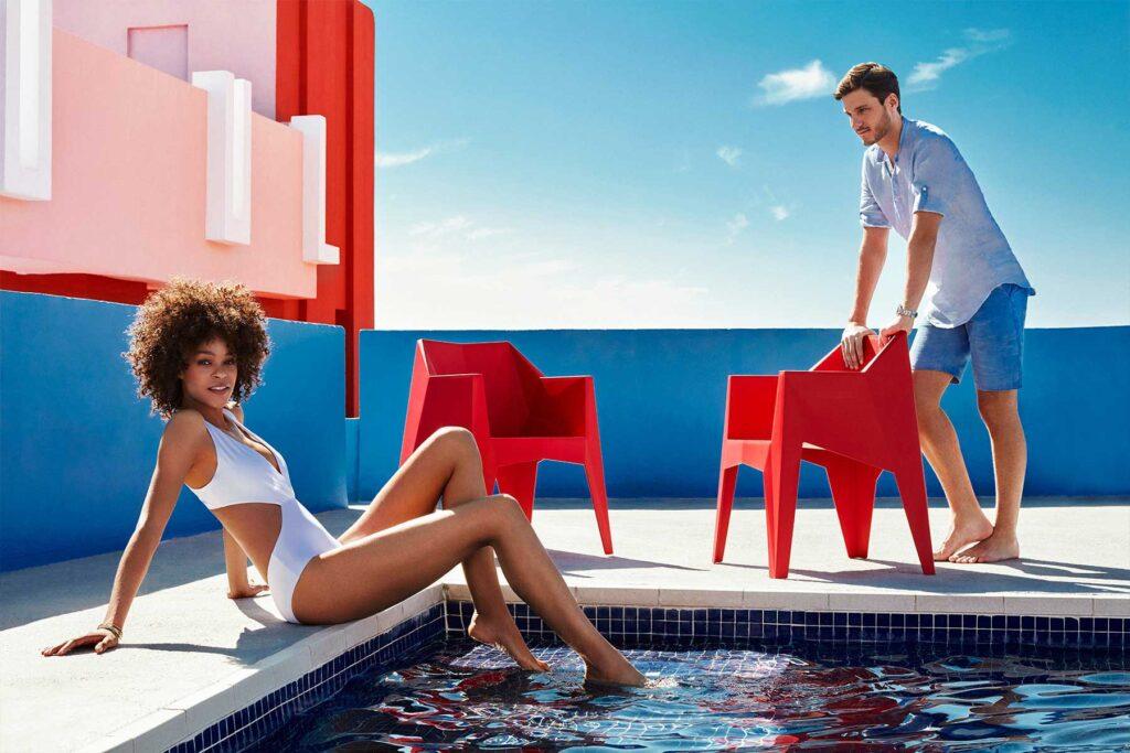 hospitality-design-outdoor-furniture-stackable-chairs-armchairs-voxel-karim-rashid-vondom-4