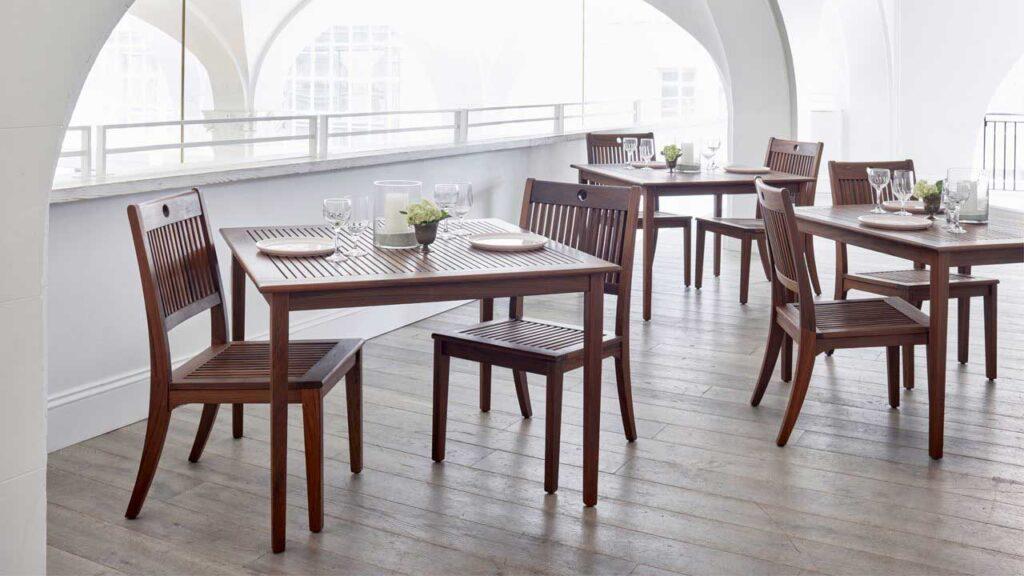 jensen-opal-square-dining