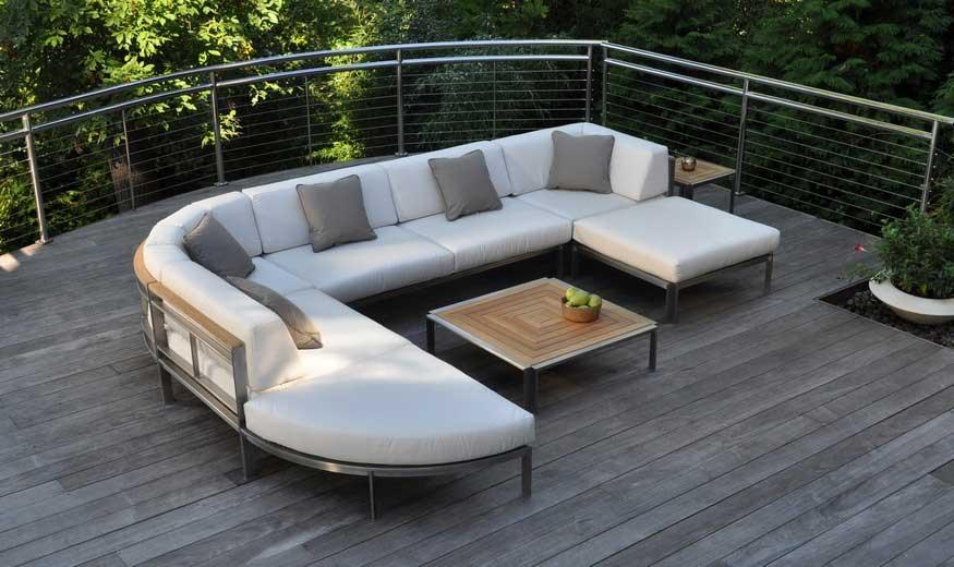 kingsley-bate-tivoli-seating