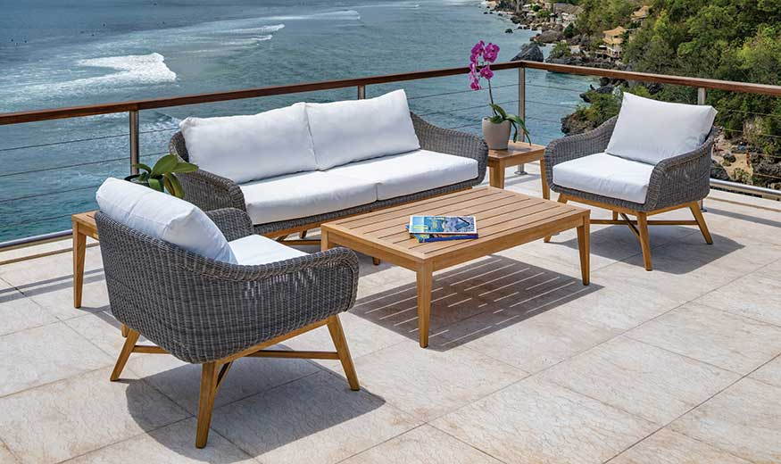 kingsley-bate-zona-seating
