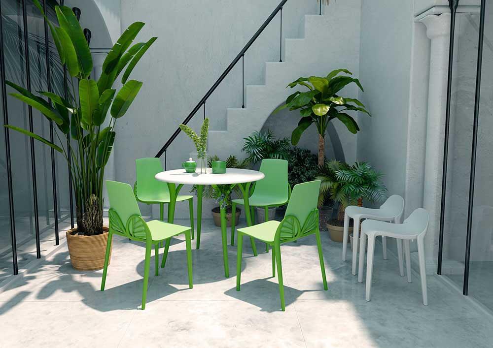 lagoon-chair-02