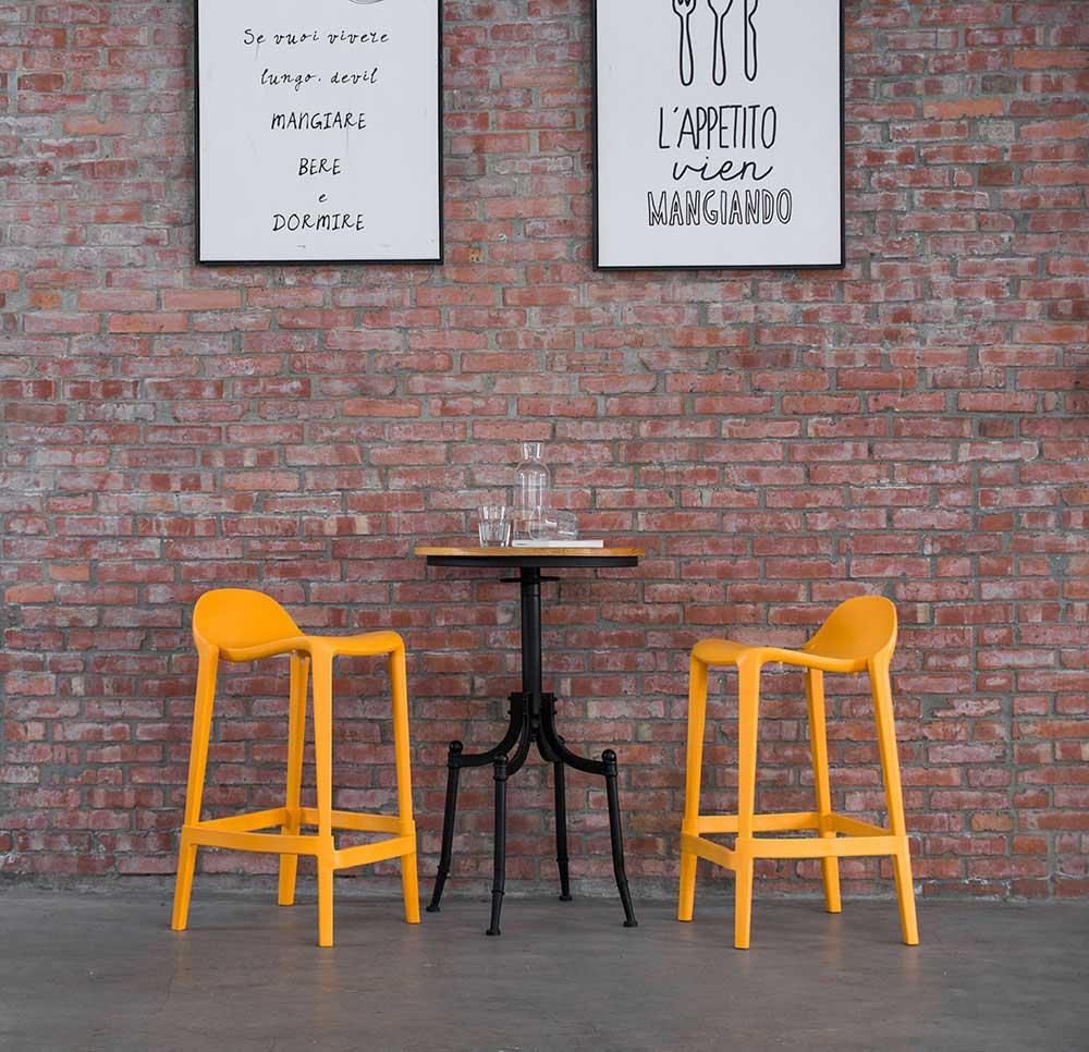 lagoon-chair-03