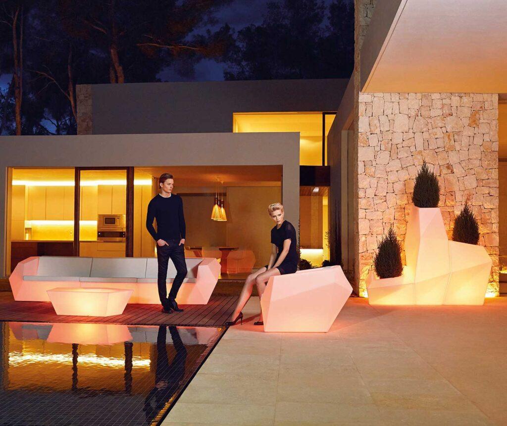ligthing-lamps-luxury-design-furniture-faz-ramon-esteve-vondom-1
