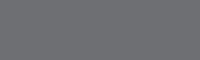 logo krion
