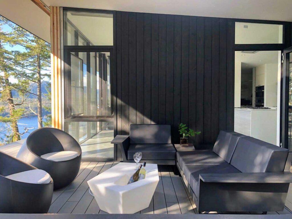luxury-modern-design-furniture-sofas-armchair-project-sunshine-coast-british-columbia-by-gingerjar-furniture-2
