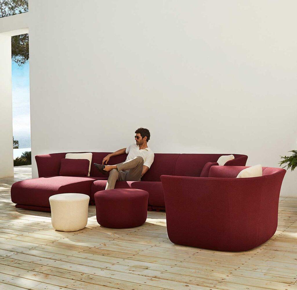 luxury-modern-outdoor-furniture-suave-marcel-wanders-vondom-3